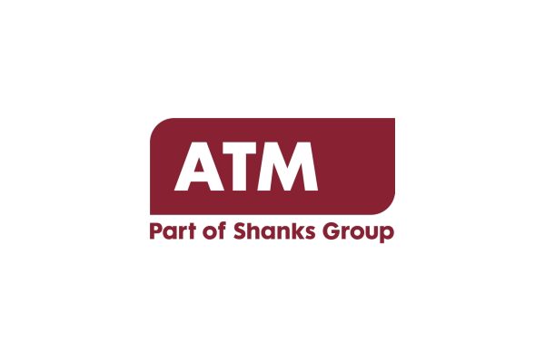 ATM | Parts of Shanks Group